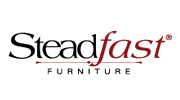 Steadfast Furniture Logo