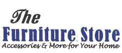 The Furniture Store Logo